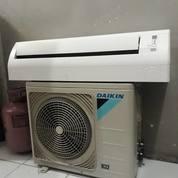 Ac Daikin 1/2pk Thailand