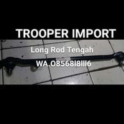 Trooper Bensin Long Trod Asli Japan Import (21519211) di Kota Jakarta Selatan