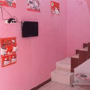 Rumah Kost Kelapa Gading (LT 105 M2)
