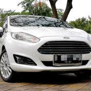 Ford Fiesta S 1.5 Ganjil Tahun 2016 (21524591) di Kota Tangerang