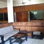 Pabrik Di Tanjungsari Surabaya Barat (21525919) di Kota Surabaya