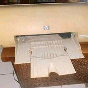 Printer HP 3920 Toner Black (21526663) di Kota Tangerang Selatan
