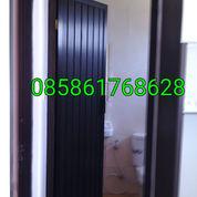 Pintu Dan Jendela Kusen Aluminium (21529483) di Kota Sukabumi