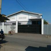 Ex Pabrik Garment Jln Kemlaten Barusiap Pakai Tronton Bisa Masuk (21529863) di Kota Surabaya