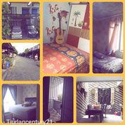 Rumah Ada Ac 4 Di Cengkareng (21531571) di Kota Jakarta Barat