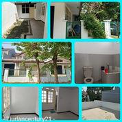 Rumah Bagus Apik Di Eramas 2000 Cakung (21531587) di Kota Jakarta Timur