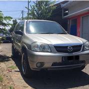 Mazda Tribute Mulus (21531783) di Kota Malang