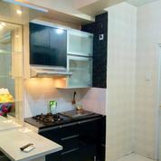Apartemen Kelapa Gading Grand Emerald (21532415) di Kota Jakarta Utara