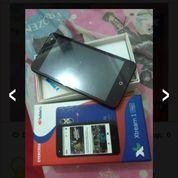 Hp Android 4G Lancarrr Jayaaa