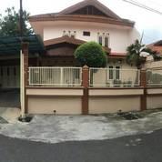 Rumah Murah Pucang Anom Timur Yang Sangat Nyaman (21534067) di Kota Surabaya