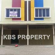 Ruko 2 Lantai Lokasi Jl. Ganet -Tanjungpinang (21535123) di Kota Tanjung Pinang