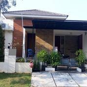 Rumah Siap Huni Include Furniture Ivy Park Citraland BSB (21536215) di Kota Semarang