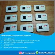 Modem Mifi GSM 4G Murah Huawei E5372s Unlock Semua Operator (21541167) di Kota Yogyakarta