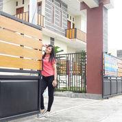 Rumah Minimalis Modern (Type 50/ LT 103m2) Belakang Hotel Alana Solo (21541719) di Kota Surakarta