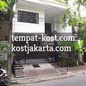 Tempat Kost Putri Area Kelapa Gading Jakarta Utara Rumah Teduh