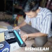 Reffil Cartridge Toner Printer LaserJet Surabaya (21545183) di Kota Surabaya