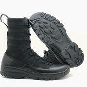Sepatu Pdl Ninja Nike (21545503) di Banjaran