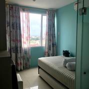 Studio Bedroom Saladin Mansin Depok (21546131) di Kota Depok