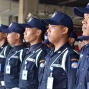 Info Loker Security Terbaru September 2019 (21547947) di Kab. Tangerang