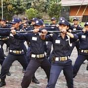 Info Loker Security Terbaru 2019 (21547979) di Kota Bogor
