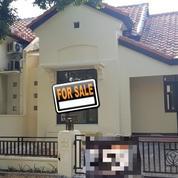 Rumah MURAH 1 Lantai Siap Huni Di TPR Citraland Surabaya Barat (21548023) di Kota Surabaya