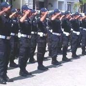 Info Loker Security September (21548059) di Kota Bekasi