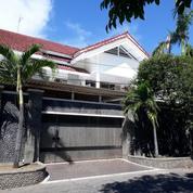 Rumah Mewah Sangat Berkelas Under 6M Di Prapen Indah Timur (21548463) di Kota Surabaya
