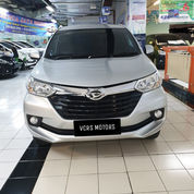 Great Xenia R 2016 Manual KM 29rb SUPER ANTIK (21551175) di Kota Surabaya