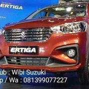 Suzuki New Ertiga Special Promo Diskon (21552747) di Kota Jakarta Selatan