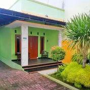 Rumah Area Timoho Gondokusuman Luas 400 Meter Jalan Aspal