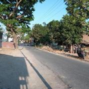 TANAH MURAH LOKASI ISTIMEWA DI JAMBIDAN, BANGUNTAPAN, BANTUL (21554731) di Kota Yogyakarta