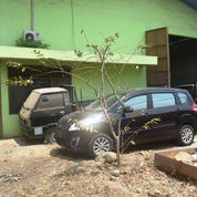 Gudang Super Strategis Di Jalan Raya Naronog Rawalumbu Kota Bekasi (21559711) di Kota Bekasi