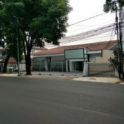 Wijaya 1 Rumah Atau Tempat Usaha By Owner Kebayoran Baru (21559983) di Kota Jakarta Selatan