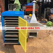 Mesin Pengering (Oven) Gula Batok / Gula Merah / Gula Jawa / Gula Aren / Gula Semut (21562031) di Kota Bogor