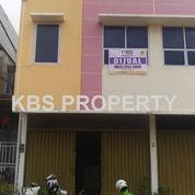 Ruko 2 Lantai Lokasi Pinang Mas - Tanjungpinang (21562727) di Kota Tanjung Pinang