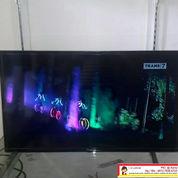 TV LED PANASONIC 24Inc (Gratis Ongkir Dan Bayar Ditempat)