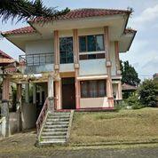 Rumah Villa Galaxy Puncak Cianjur Strategis Dekat Dengan Tempat Wisata (21564015) di Kab. Tangerang