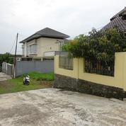 Tanah Murah Siap Bangun Lokasi Strategis Di Ujung Berung Indah Bandung (21566247) di Kota Bandung
