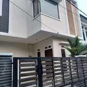 Rumah Siap Hunya Area Jagakarsa Deket Rs Andhika (21566339) di Kota Jakarta Selatan