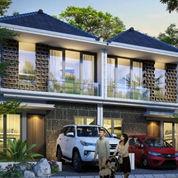 Rumah Indent Siap Bangun Fre Costum Dan Fre Ac 2unit (21566519) di Kota Jakarta Selatan