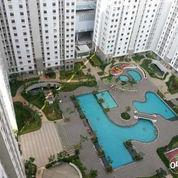 Apartement Greenbay Jakarta Utara (21566791) di Kota Jakarta Utara