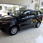 Dicari Toyota Avanza Di Surabaya