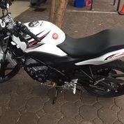 Honda CB 2013 150R (21567423) di Kota Jakarta Selatan