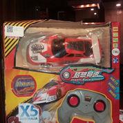 Remote Control Car 11102
