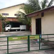 Tanah Dan Bangunan Bisa Utk Pabrik, Gudan / unian STRATEGIS MURAH (21567835) di Kota Surabaya