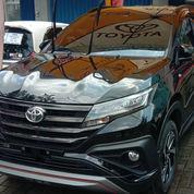 Dicari Rush Di Surabaya (21568635) di Kota Surabaya