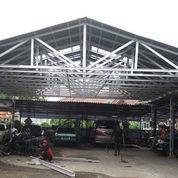 Bajaringan Murah Pasar Minggu 082385411292 (21571335) di Pamulang