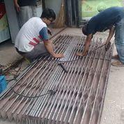 Menerima Servis Poldinggate Pasarminggu 082385411292 (21571359) di Pamulang