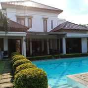 Rumah Mewah Murah Jakarta Selatan Pasar Minggu Luas Dan Strategis (21571871) di Kota Jakarta Selatan