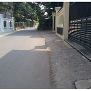 Tanah Kavling Pinggir Jalan Raya Cilangkap Jakarta Timur (21573907) di Kota Jakarta Timur
